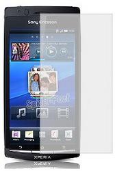 Защитная пленка для Sony Ericsson XPERIA Arc Clever Shield