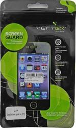 Защитная пленка для Sony Ericsson XPERIA Arc Vertex зеркальная