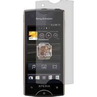 Защитная пленка для Sony Ericsson XPERIA Ray МВМ Diamond Premium