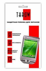Защитная пленка для Sony Ericsson K770i Throw