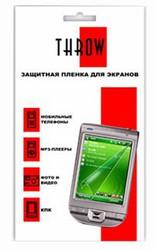 Защитная пленка для Nokia 5610 XpressMusic Throw