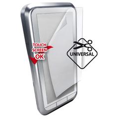 Защитная пленка для Samsung S5830 Galaxy Ace Cellular Line Ultra Glass SPUNIBIGULTRA2 антибликовая