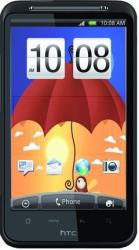 Фото виниловой наклейки на HTC Desire HD Vinil-Koritsa 16