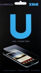 Защитная пленка для Samsung i7500 XDM глянцевая