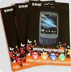 Защитная пленка для Samsung i9103 Galaxy R XDM матовая