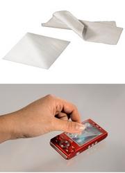фото Дисплей для Samsung i9003 Galaxy S с тачскрином ORIGINAL