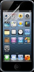фото Защитная пленка для Apple iPod touch 5G Belkin F8W208cw3
