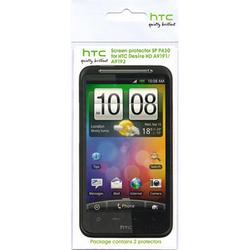Фото защитной пленки для HTC Desire HD SP-P430