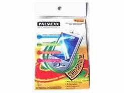 Защитная пленка для HTC Touch Diamond2 T5353 (Palmexx)