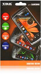фото Защитная пленка для Samsung M5650 XDM глянцевая