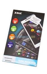 Защитная пленка для Sony Ericsson Aino матовая