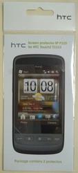 Защитная пленка для HTC Touch2 (Mega) SP-P320 ORIGINAL