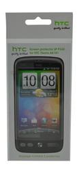 Защитная пленка для HTC Desire SP-P360 ORIGINAL