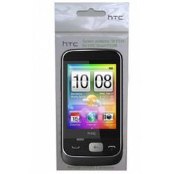 Защитная пленка для HTC Smart SP-P310 ORIGINAL