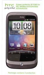 HTC SP-P380