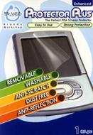 Защитная пленка для Nintendo DSi HAMA H-53509 SotMarket.ru 140.000