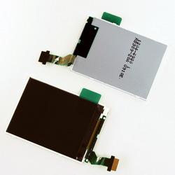 фото Дисплей для Sony Ericsson W395