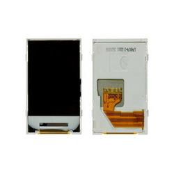фото Дисплей для Sony Ericsson J230i