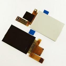 фото Дисплей для Sony Ericsson K790i ORIGINAL