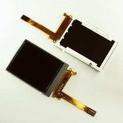 фото Дисплей для Sony Ericsson S500i + защитное стекло