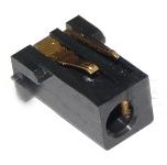 фото Разъем (коннектор) зарядки для Nokia 5200