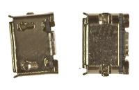 фото Разъем (коннектор) зарядки для Nokia 8800 Sirocco Edition