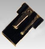 фото Разъем (коннектор) зарядки для Nokia N76