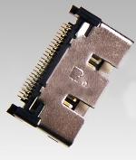 фото Разъем (коннектор) зарядки для Samsung A737 ORIGINAL