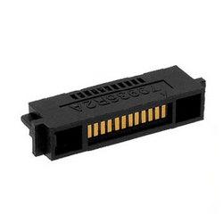 фото Разъем (коннектор) системный для Sony Ericsson K550i