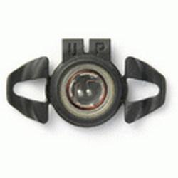 фото Динамик для Nokia 1100 (buzzer)