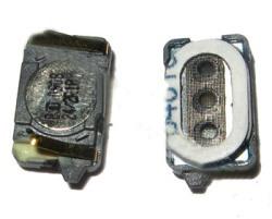 Динамик для Sony Ericsson W550i (speaker) ORIGINAL SotMarket.ru 110.000