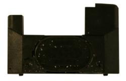 фото Динамик для Siemens CF110 (speaker)