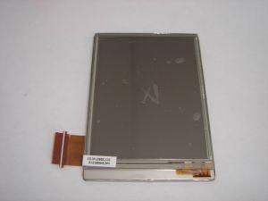 фото Дисплей для Asus P526 с тачскрином