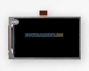 фото Дисплей для HTC Touch Diamond2 T5353