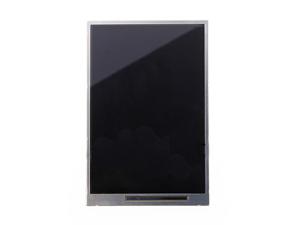 фото Дисплей для HTC G1