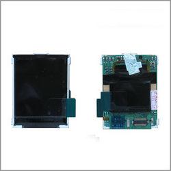 фото Дисплей для LG C3600 ORIGINAL