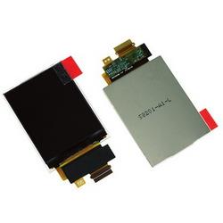 фото Дисплей для LG KE500