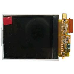 фото Дисплей для LG KE600 ORIGINAL