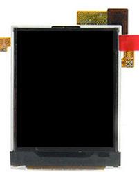 фото Дисплей для LG KE770 Shine