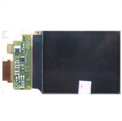 фото Дисплей для LG KF300 (модуль из 2 дисплеев)