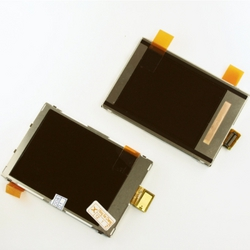 фото Дисплей для Motorola RAZR2 V8 (модуль из 2 дисплеев)