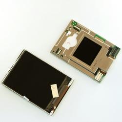 фото Дисплей для Motorola RAZR V3x ORIGINAL