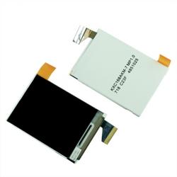 фото Дисплей для Motorola ROKR Z6