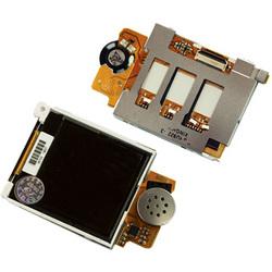 фото Дисплей для Motorola W220 ORIGINAL