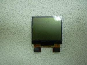 фото Дисплей для Nokia 1100