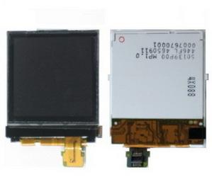 фото Дисплей для Nokia 3220