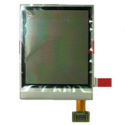 фото Дисплей для Nokia 3250 в рамке ORIGINAL