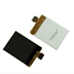 фото Дисплей для Nokia 6101 (внутренний)