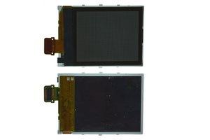 фото Дисплей для Nokia 6101 (внутренний) ORIGINAL