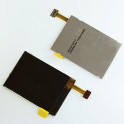 фото Дисплей для Nokia 6500 Slide